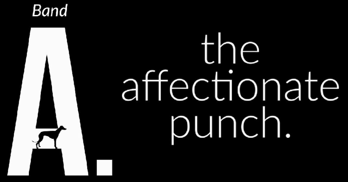 The Affectionate Punch