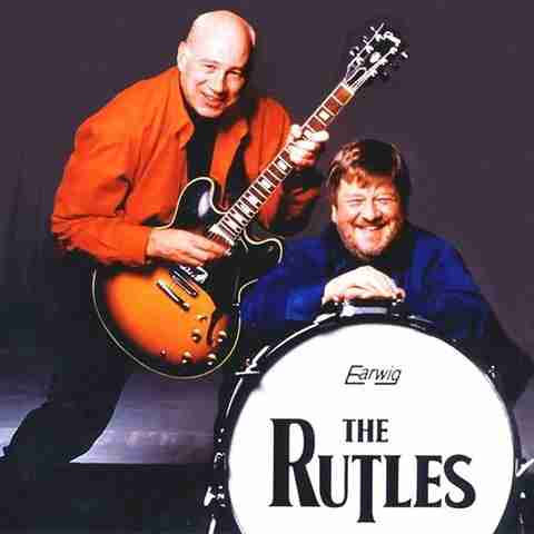 The Rutles