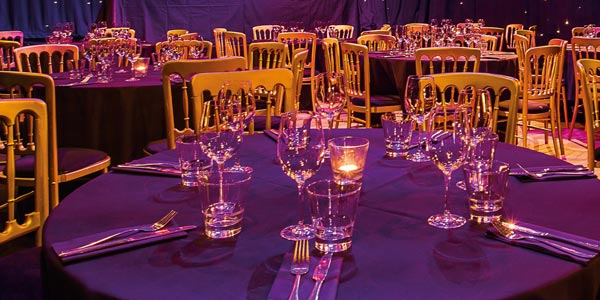 Function Rooms and Event Spaces in central Edinburgh suitable for celebrations and special occasions of all types. We are fully equipped to cater for concerts, club-style events, cabaret, comedy, burlesque and magic shows.
